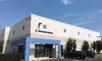 Forward Farma Inc.
