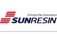 SUNRESIN NEW MATERIALS CO.,LTD.XI'AN
