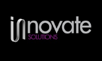 Innnovate Solutions