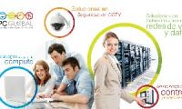 PC Global, SA de CV