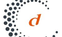 Dinamica Consultores