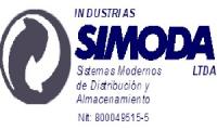 INDUSTRIAS SIMODA LTDA.