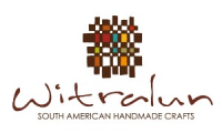 Witralun South American Handmade Crafts
