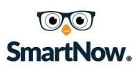 SmartNow Technologies
