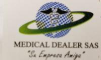 Medical Dealer S.A.S