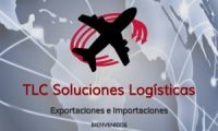 Tlc Soluciones Logìsticas Eirl