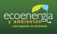 Ecoenergía y Ambientes