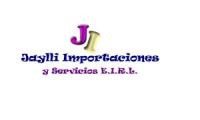 Jaylli Importaciones y Servicios E.I.R.L.