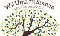 Agro Cooperative Wi! Uma Fu Sranan