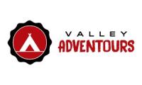 Valley Adventours