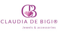 Claudia de Bigi