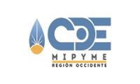 CDE Mipyme Región Occidente