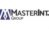 MasterInt. Trade