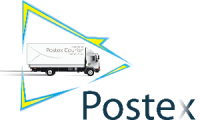 POSTEX COURIER