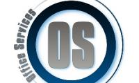 Office Services - Consultoria Digital