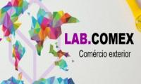 LABCOMEX