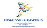 COSTAESMERALDASPORTS
