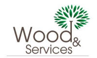 WOOD AND SERVICES S.A