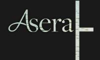 J Asera