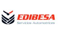 EDIBESA