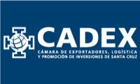 Cámara de Exportadores, Logística y Promoción de Inversiones de Santa Cruz (CADEX)