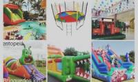 Brinquedos Kids House