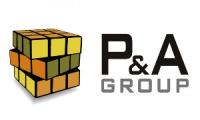 P&A Group - Eventos Superadores