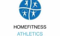 Homefitness Athletics