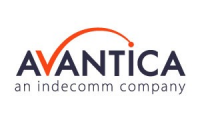 Avantica Technologies
