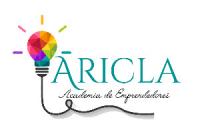 Academia de Emprendedores ARICLA