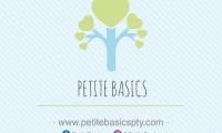 Petite Basics Panama