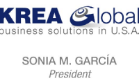 KREA GLOBAL, LLC
