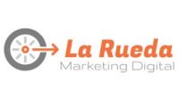 La Rueda Agencia de Marketing Digital