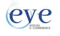 EVE Social Ecommerce SPA