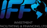 Investment Facilitating & Financing Ltd