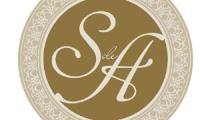 S.A. Velas e Aromas - Handmade Candles