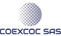 COEXCOC SAS