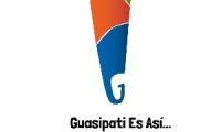 Guasipati c.a