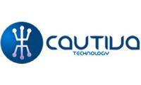 Cautiva Technology