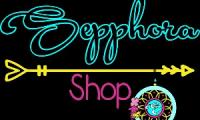 Sepphora Shop