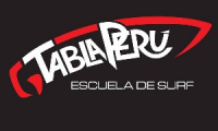 TABLA PERU