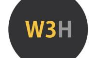 W3Holding