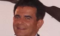 Inversiones Valuaciones Bastidas Asociados, C.A.
