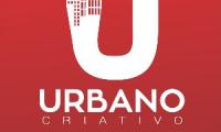 Agência Urbano Criativo