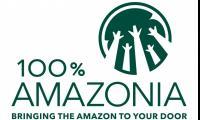 100% Amazonia Exportacao e Representacao Ltda.