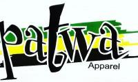 Patwa Foods