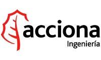ACCIONA Ingeniería - Sucursal El Salvador