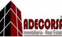 ADECORSA Inmobiliara Real Estate