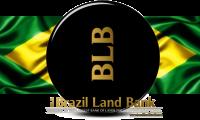 AINGLESA Real Estate  Assistance in Brazil