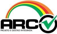 ARCO Projeto, Sistemas e Gestão Integrada Ltda